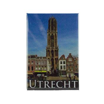 Magneet dom Utrecht